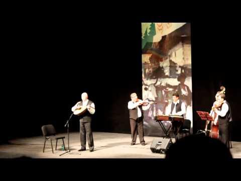 02 Tudor Gheorghe - Ce-am avut si ce-am pierdut (Craiova)