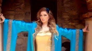Leila Forouhar - Faryaad (HD) / لیلا فروهر - فریاد