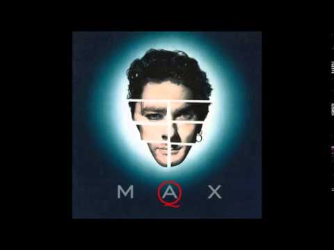 Max Q (Full Album) 1989 Michael Hutchence