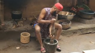 nothing musa no go see (Chief Imo Comedy)