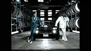 Timati feat Kalenna   Welcome To St  Tropez DJ Antoine vs Mad Mark Remix