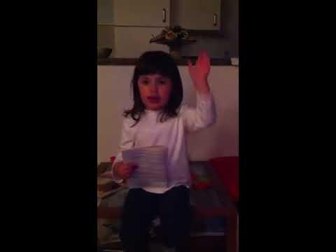 6ea2dcd0fd Susanna si fa i Ricci - YouTube