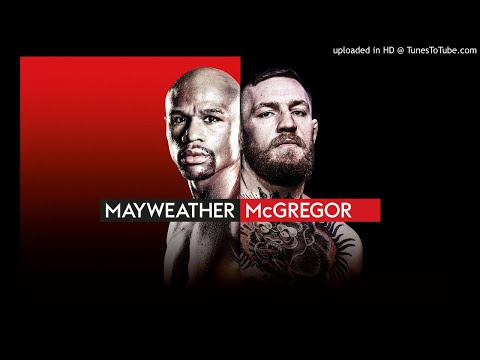 Floyd Mayweather vs Conor Mcgregor Who Wins? Betting Pick & Prediction