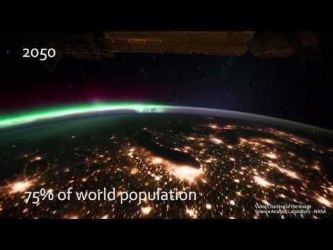Smart[er] Cities Course presentation   Harvard University - GSD   Spring 2014