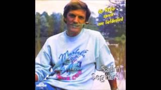 1988 SALIM SEGHERS de radio speelt ons liefdeslied