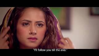 Akhar full HD song movie Lahoriye 2017 Punjabi movie AR tv