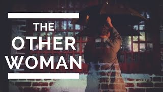 Michelle Christa Smith - The Other Woman