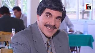 مرايا 2003  | هاتو ورقة و قلم | ياسر العظمة - صباح جزائري - عبد المنعم عمايري |