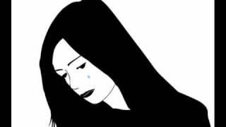steven sinclair two kinds of teardrops