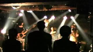 2011.4.24 吉祥寺曼荼羅.