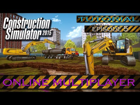 massive-windmill-part-2/4-|-construction-simulator-2015-tutorial-pt-5-|-cs15-mp