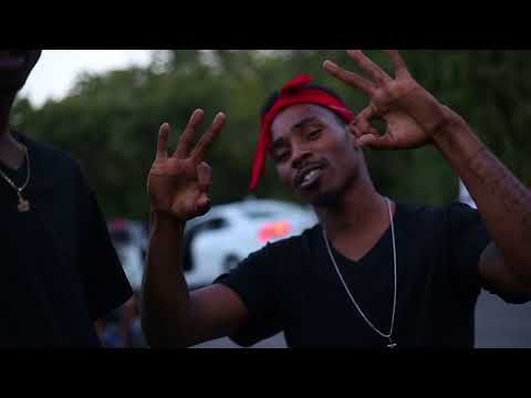 DBlokk Jmac- Welcome To Shootanooga (Shot By: Wfilms)