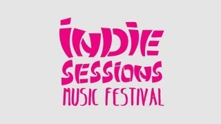Teaser - Indie Sessions Music Festival