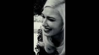 Blake Shelton - Nobody But You (Duet w/ Gwen Stefani) (Vertical Video)