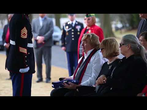 Defense Flash News : Marine Minute, January 25, 2018, UNITED STATES, 01.25.2018