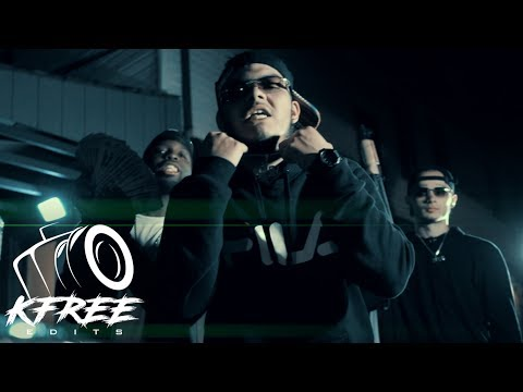 Mo Bread x 049 Gus – In My Bag (Official Video) Shot By @Kfree313