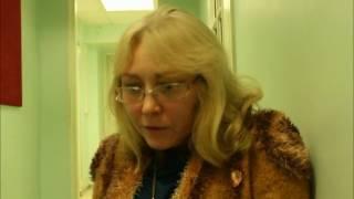 Бывшая монахиня В.Муренкова о личной жизни монахов!