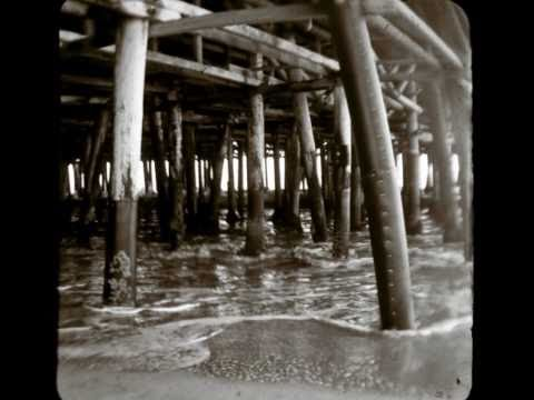 Santa Monica Dreaming II.wmv