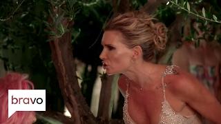 RHOBH: Eden Sassoon Has a Message for Lisa Rinna (Season 7, Episode 18)   Bravo