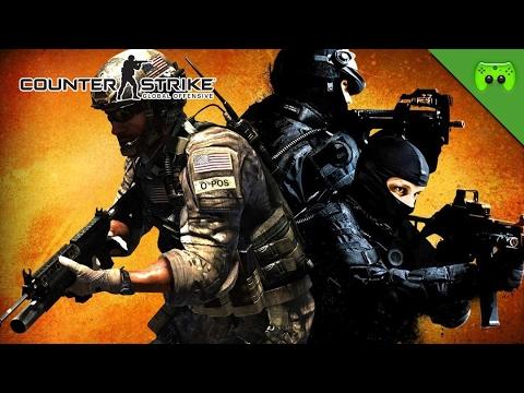 DICKE AUFHOLJAGD 🎮 Counterstrike: Global Offensive #211