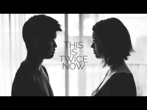 This Is Twice Now (Lydia) Cover by Ben H ft. Elise VB