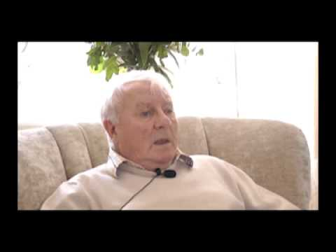 No Grey Areas: Tommy Docherty Interview