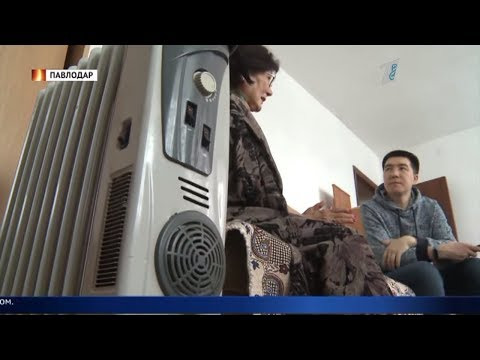 Прохладное отношение: пенсионерка замерзает в своей квартире