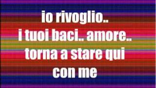 Gianluca Capozzi - La Fine Di Una Storia!!!...