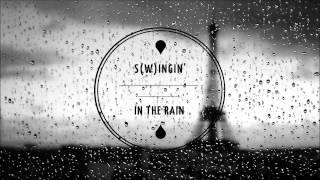 Elijah Nang - Land of Rain