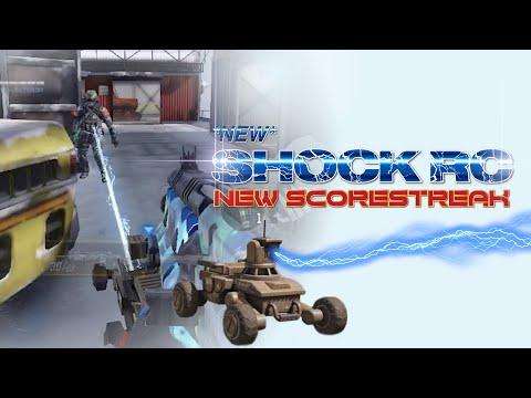 how-do-*shock-rc*-scorestreak-work-in-call-of-duty-mobile