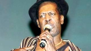 Gregory Isaacs - We Don
