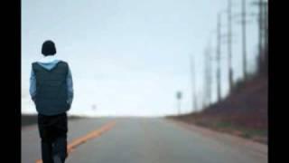 Eminem - Cinderella Man [Clean]