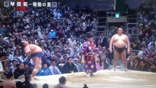 Nice Thumbnail! The highlight match on Day 9 in Osaka is between un...