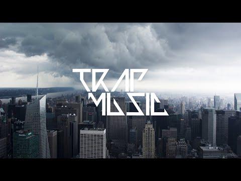Desiigner  Panda Thugli Trap Remix