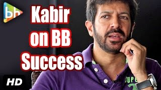 Exclusive: Kabir Khan