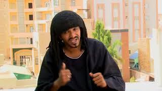 محمد حسن الماحي - الكنداكه (كامله )