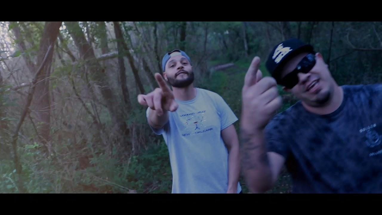 Download D.M.A.C. - No Respect (OFFICIAL MUSIC VIDEO)