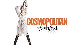 Fashfest 2016