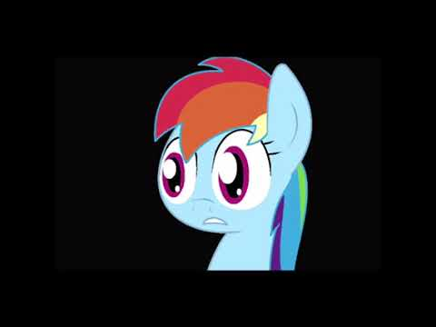 Rainbow Dash Get Scared At Scootaloo Exe Youtube Follow scootaloo l and others on soundcloud. youtube