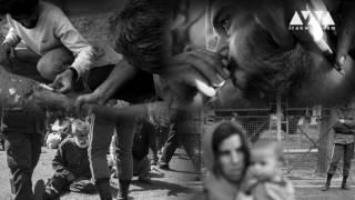 دور باطل مبارزه با مواد مخدر: پیشگیری خانه به خانه
