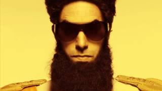 The Dictator   Theme song   Aladeen Motherfuckers   FULL VERSION HD READ WHOLE DESCRIPTION!