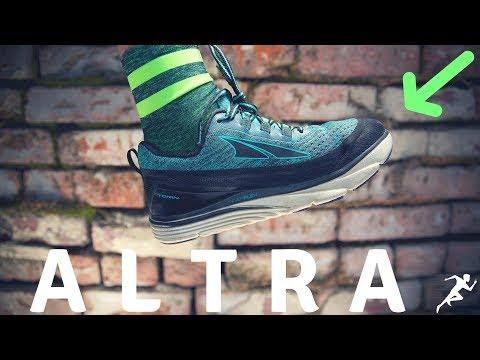altra-torin-3.5-full-review-of-a-zero-drop-running-shoe