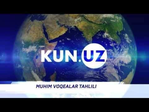 KUN UZ