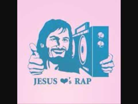 Jazz sampled hip hop beat Jesus died for you