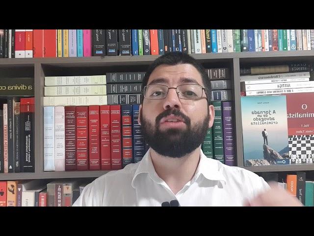 Zaffaroni: o leigo e a questão criminal