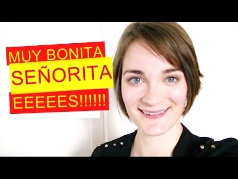 comment-j'ai-appris-l'espagnol