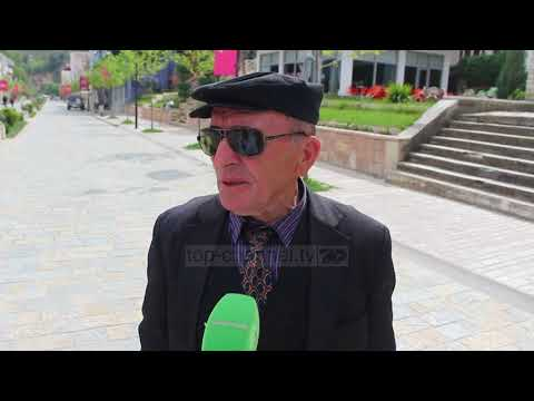 Memaliaj, qyteti i bixhozit - Top Channel Albania - News - Lajme