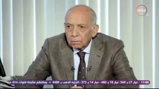 مساء dmc - د. محمد غنيم: عدم دخول أولادي الطب نعمة عليا وعليهم و التوريث فساد مطلق