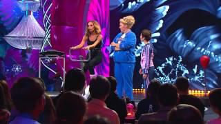 Comedy Woman - Премьера! Лучшие женщины страны