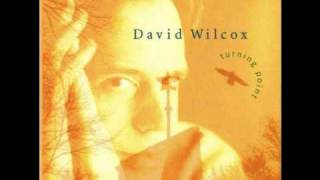 Watch David Wilcox Western Ridge video